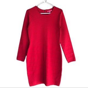 Betsey Johnson Dress-pb
